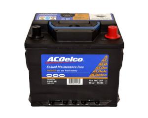 ac-s54516