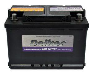 delkor-ln3